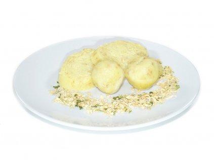 knedliky bramborove zelnacky