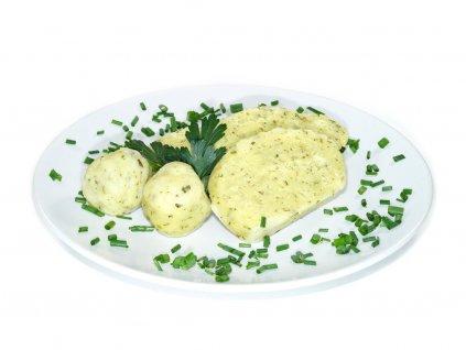 knedliky bramborove s bylinkami (2)