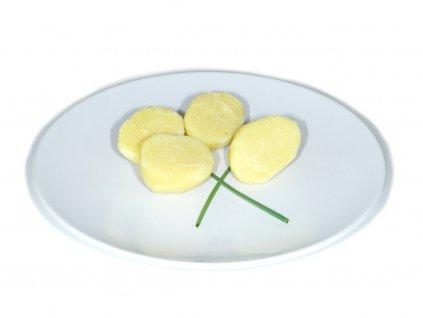 knedliky bramborove (1)