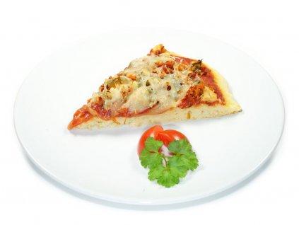 rajcatova pizza