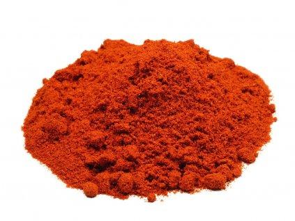 paprika mleta sladka uzena