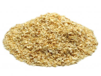 petrzel koren granule