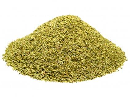 kor rozmaryn citr mlexkluziv (1)
