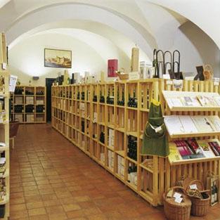 Znovín Znojmo - Loucký klášter