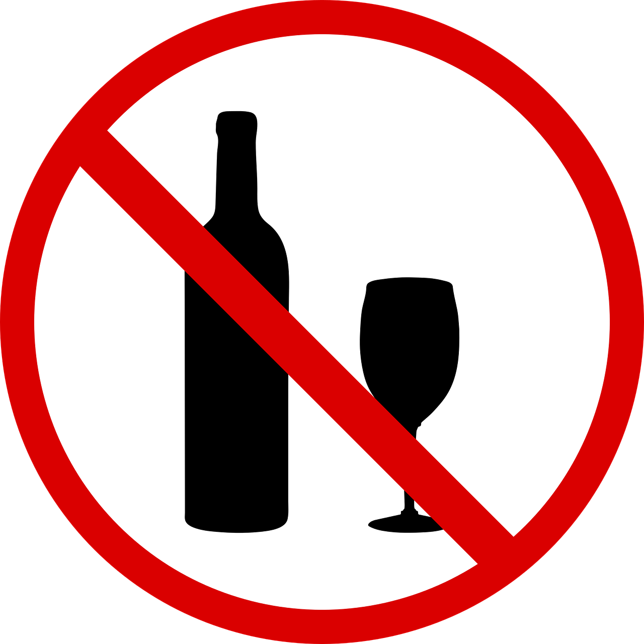 Bezalkoholové balíčky
