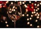 Exkluzivní a sváteční vína