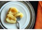Ovoce ze Španělska