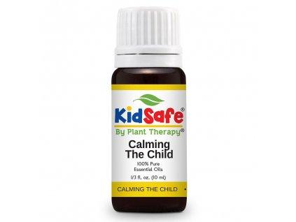 10mlBottle kidsafe calmingthechild front