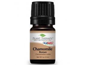 ChamRoma1