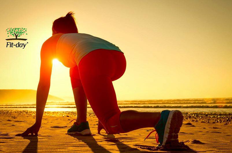 Rostlinný protein a sportovci?