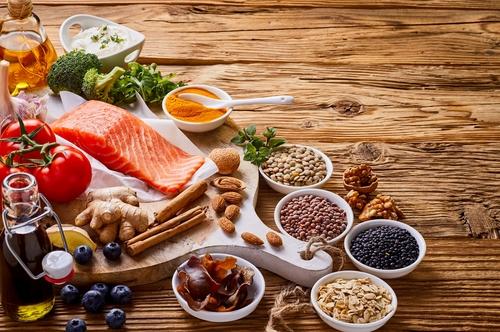 5 typů a nejčastějších diet a trendů