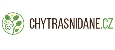 www.chytrasnidane.cz