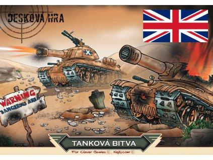 Tanks EN