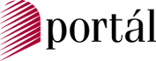 14199_005