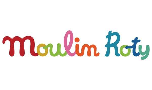 Logo_moulin roty