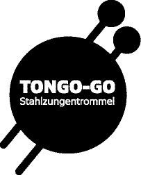 Tongo-Go_LOGO_black