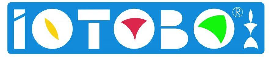 iotobo_logo