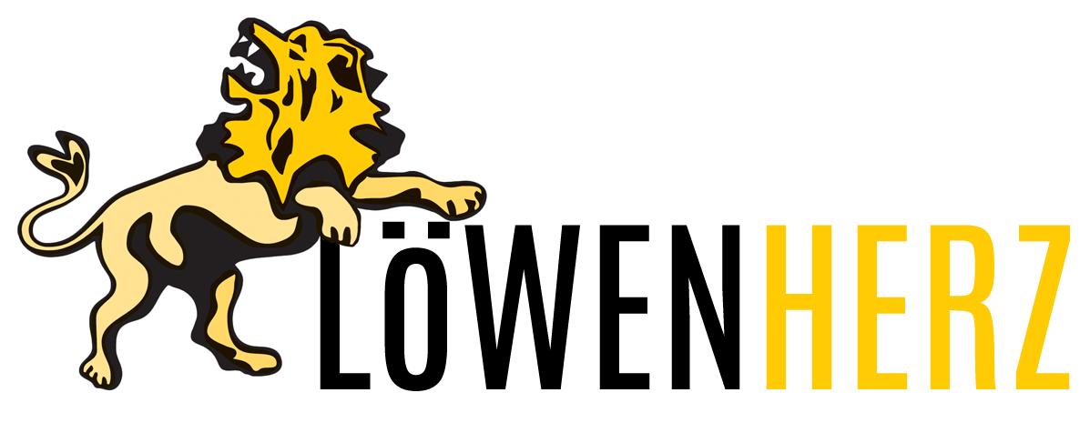 logo_quer_logo_logo