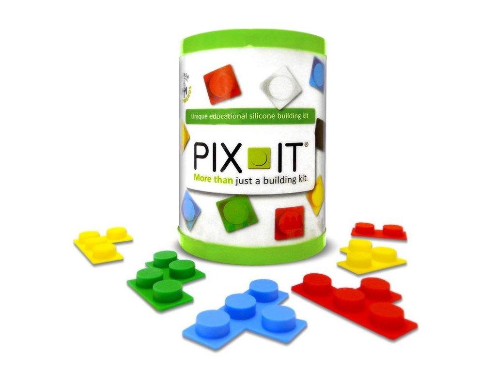 10238 pix it puzzle