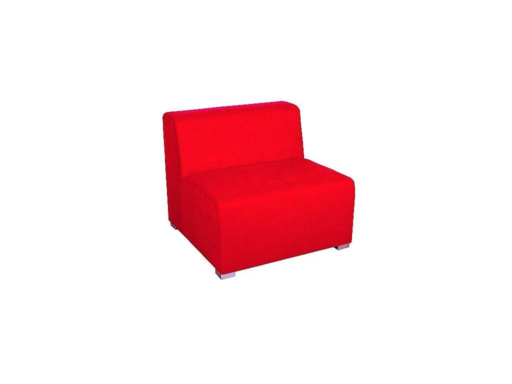 03636 r Kombi Sessel