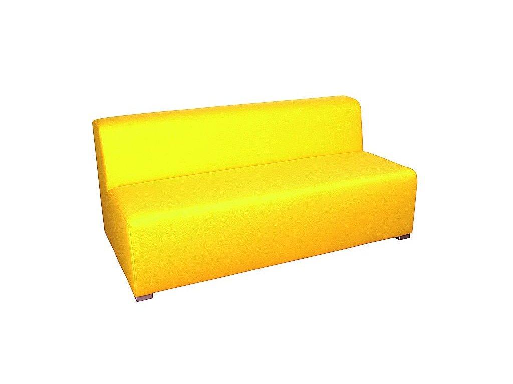 03637 g Kombi Sofa