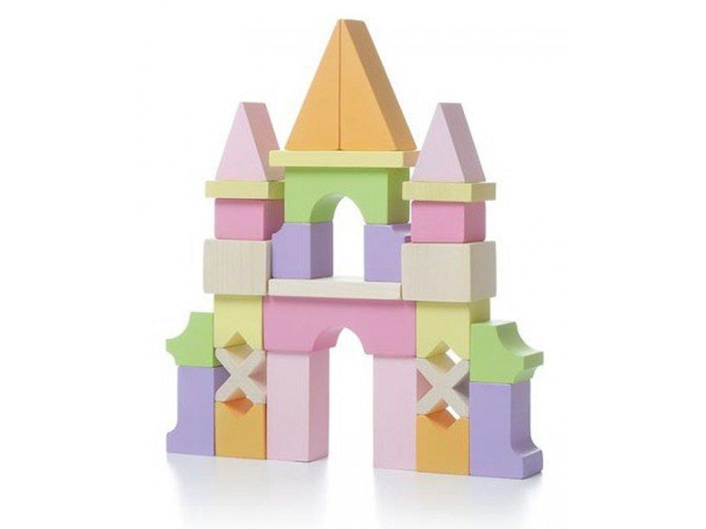 7045 cubica hrad