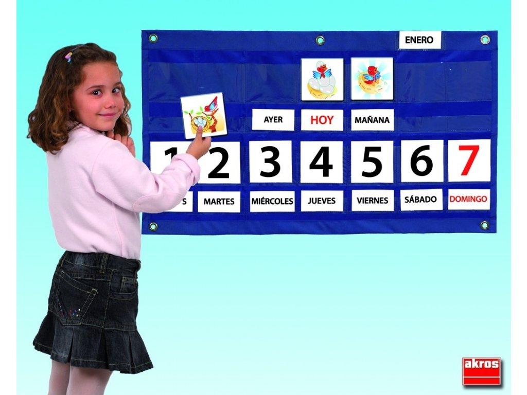 7147 tydenni kalendar