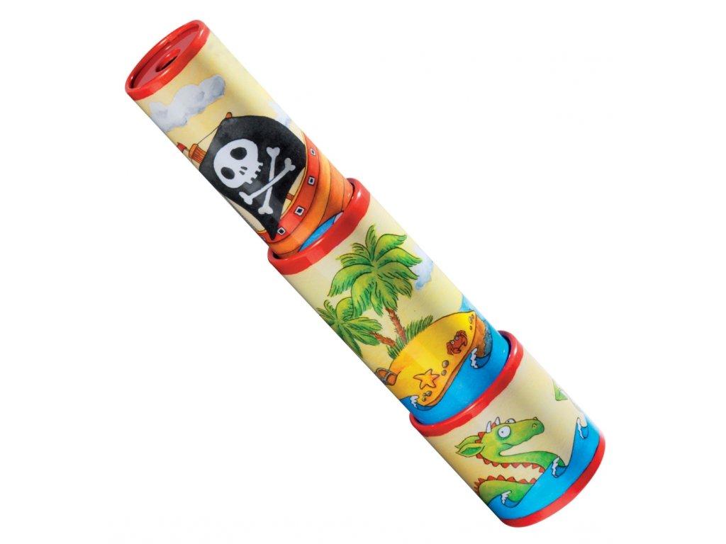 7468 krasohled pirati 19 25 cm