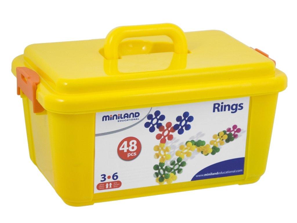 7687 barevne kvetinky 48 barevnych kvetinek prumer 8 cm