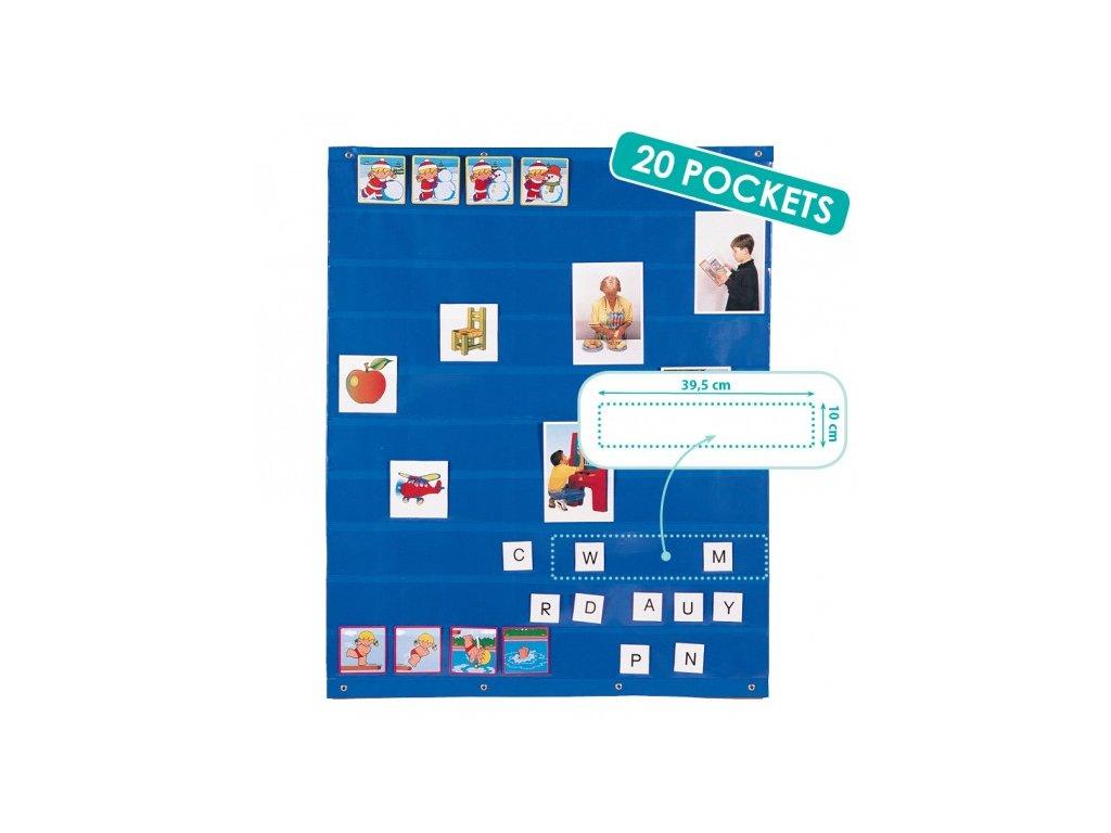 multi use board