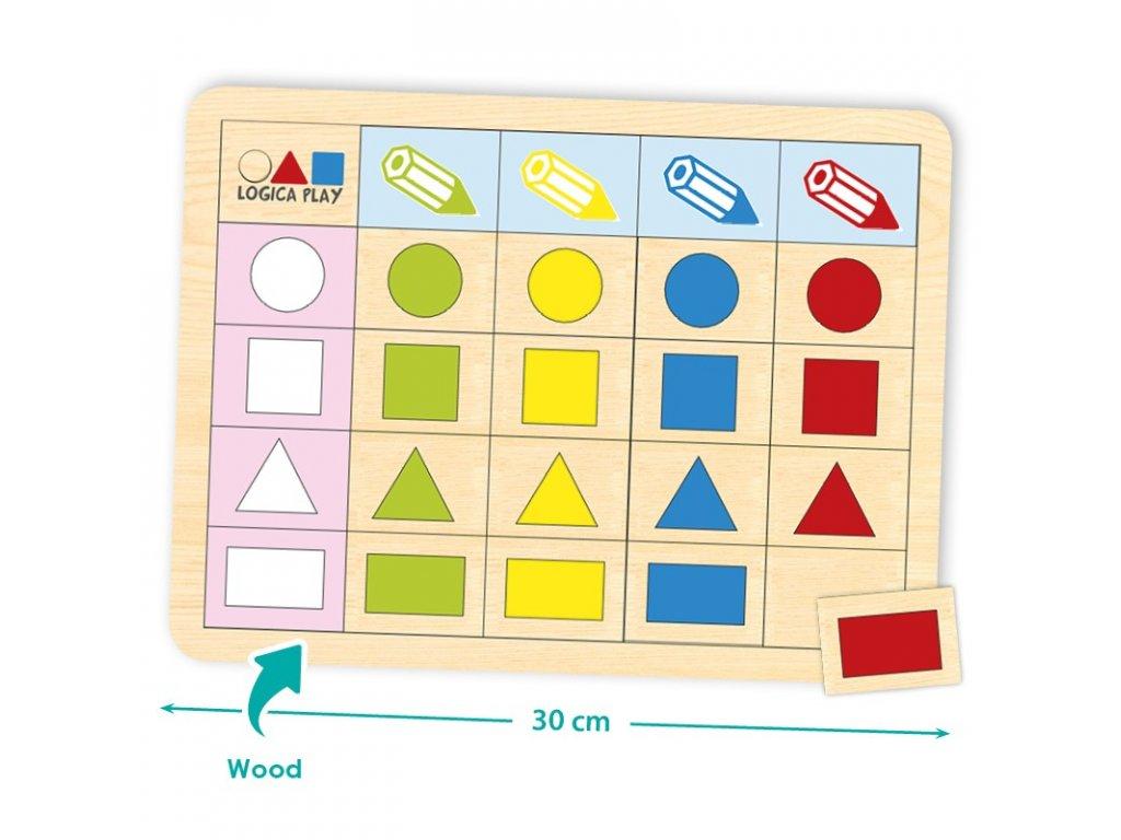 set logic game 1 4 units2