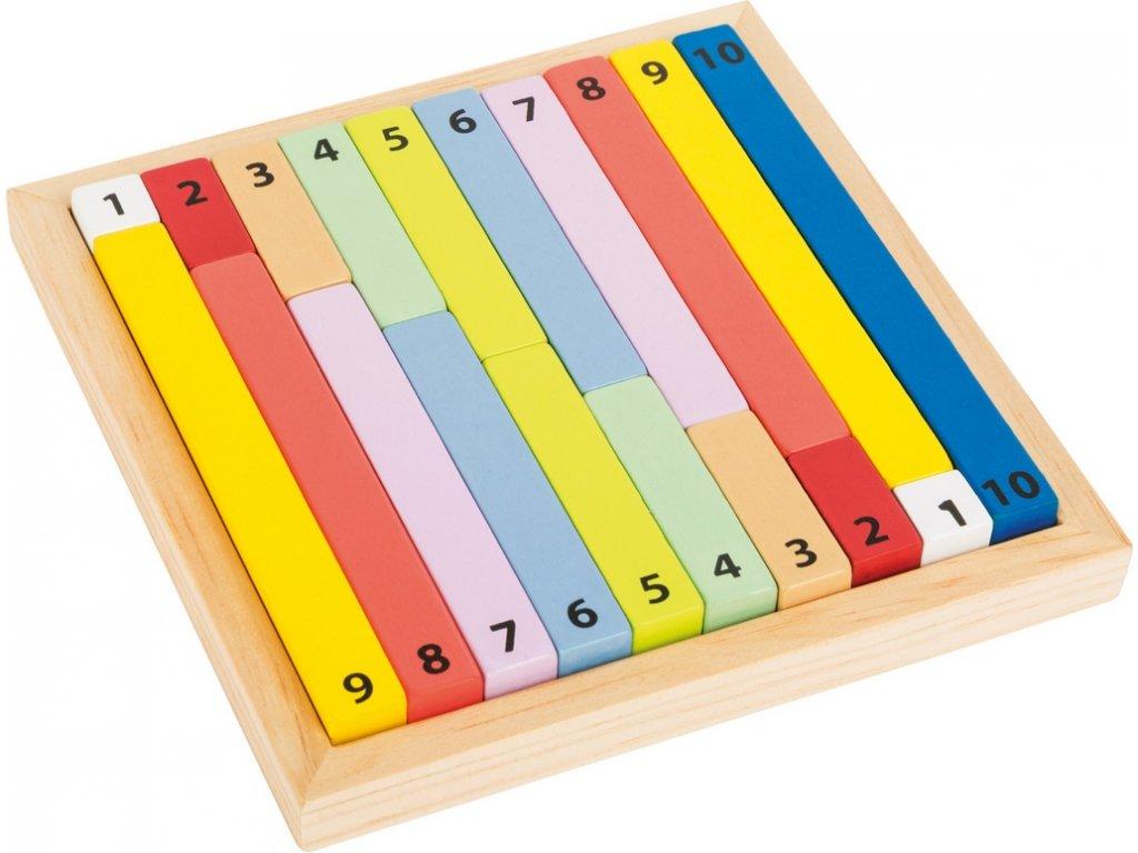 8059 matematicka pomucka pocitaci barevne tycky