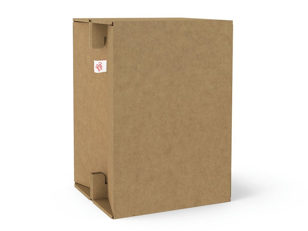 93 2 carton cajon natural 3.png