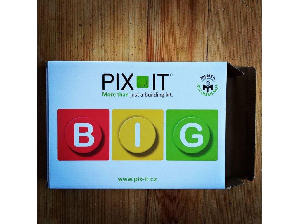 pix it big 1