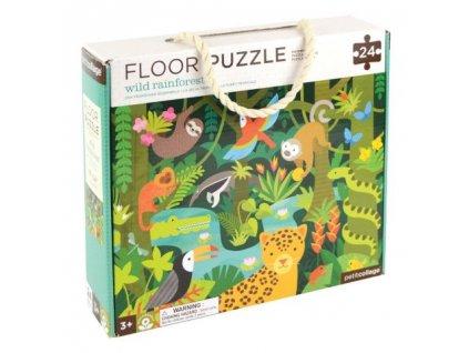 10292 velke podlahove puzzle destny prales