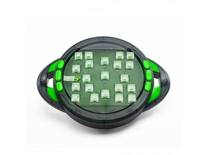 Paměťová světelná hra BrainBolt™