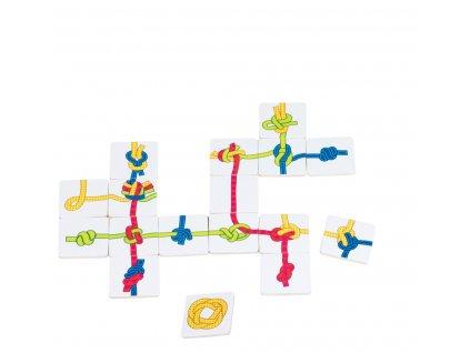 6238 namornicke lano napojovani matematika karticky 6 x 6 cm 53 kusu