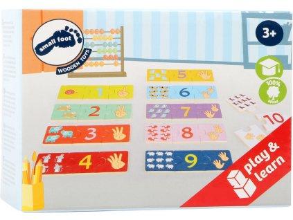 8065 edukativni puzzle pocitani