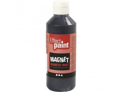 8574 magneticka barva
