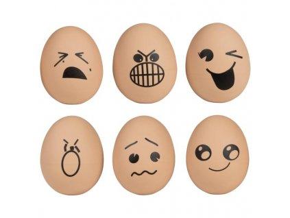 8847 skakajici vejce