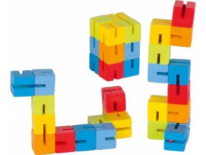 8850 barevne skladajici kosticky