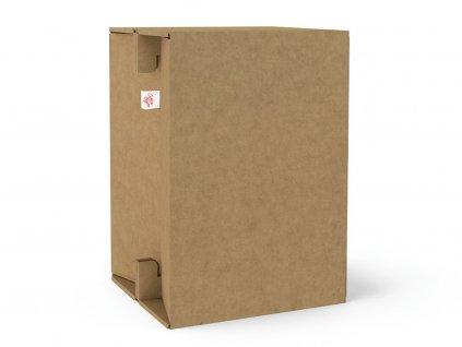 93 2 carton cajon natural 3.png