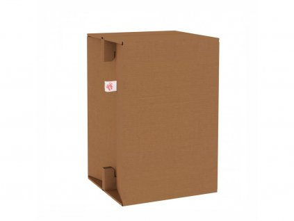 331 5 carton cajon natural 1.png