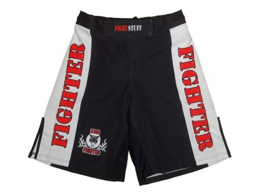 MMA trenky Fighter Krav Maga