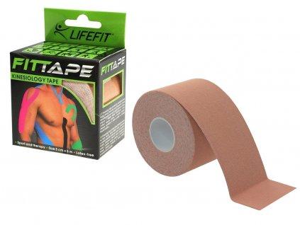 f tape 02 03