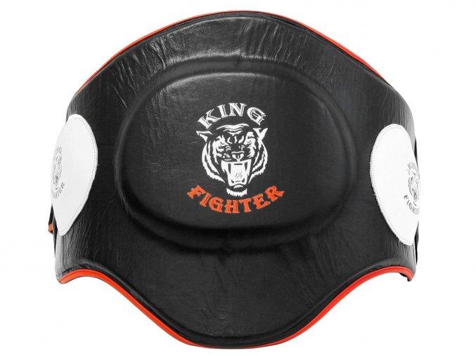 Chránič břicha King Fighter menší