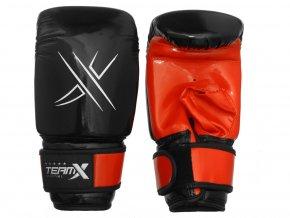Dětské boxerské rukavice pytlovky