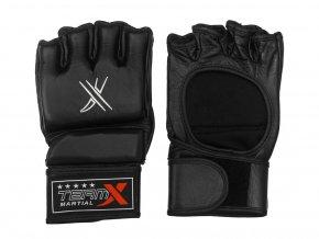 MMA rukavice Grappling Krav Maga