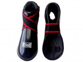 boticky taekwondo