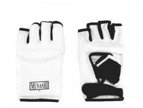 rukavice taekwondo
